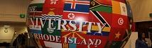 InteRDom to Participate in University of Rhode Island Summer & Internship Job Fair New York, March 4, 2014