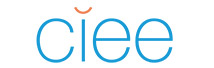 InteRDom to Attend CIEE Annual Conference in Minneapolis New York, November 19, 2013