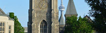 InteRDom to Attend 2014 Global Internship Conference in Toronto New York, June 5, 2014