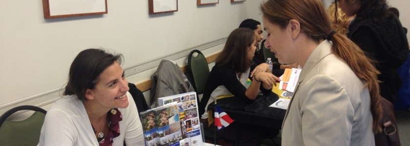 2014 Baruch Work Abroad Fair_2