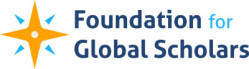 fund-global-scholars