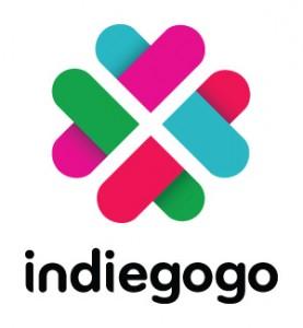 indiegogo-logo-white