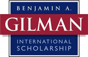 logo_benjamin