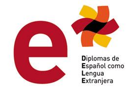 logo_dele