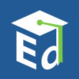 logo_fed-education