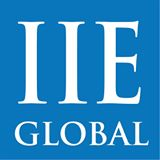 logo_iie-global