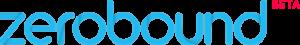 zb-logo