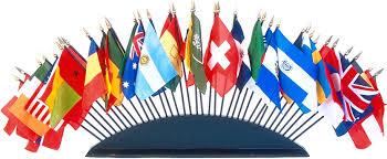 international opportunities fair banner