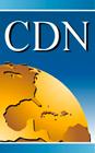 logo_cdn