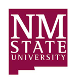 nm_logo_small