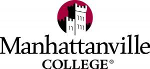 Manhattanville_College_1061908